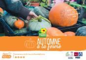 automne_actu