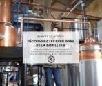 distillerie_dhautefeuille_actu