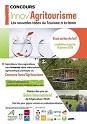 innovagritourisme_actu