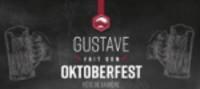 octoberfest_coeurmalt_actu