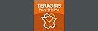 Terroirs Hauts-de-France